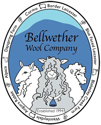 Bellwether Wool Company